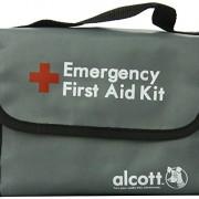Alcott HLT EX OS FA Explorer Erste Hilfe Set