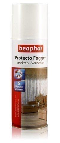 Beaphar Protecto Fogger Vernebler, 200 ml